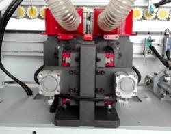 Автоматический кромкооблицовочный станок Filato FL 5000 кромочные станки в кирове кромочные станки в коми кромочные станки в перми