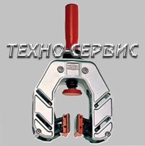 заточные станки станок для заточки инструмента заточка заточной станок купить заточной станок