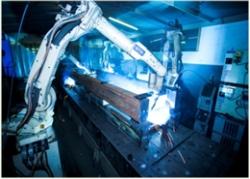 Автоматический кромкооблицовочный станок Filato FL 5000s кромочные станки в кирове кромочные станки в коми кромочные станки в перми