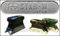 star-m подрезатель кромки подрезатель стар подрезатель стар м подрезатель стар-м купить star-m заказать star-m star-m киров star-m коми магазин star-m гарантия star-m инструмент star-m