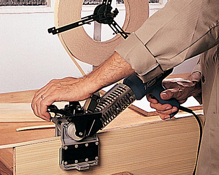 Приспособления для производства мебели