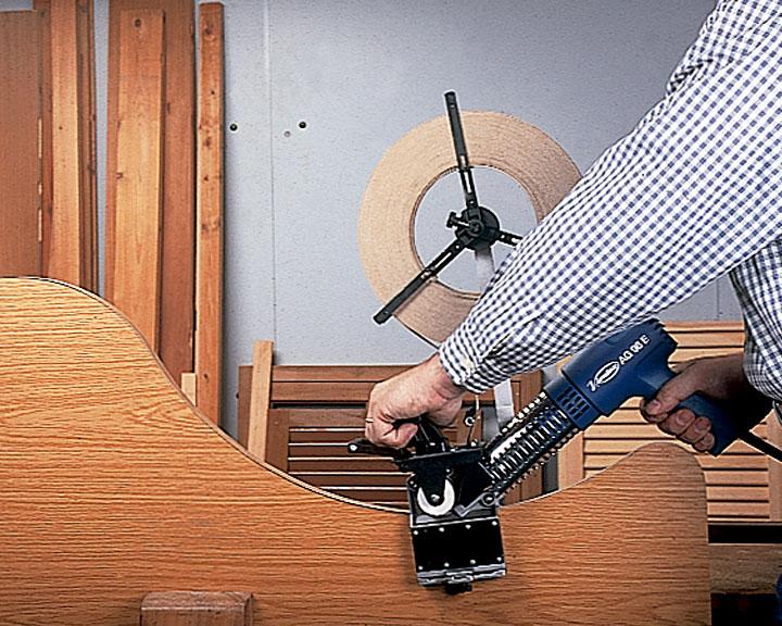 Инструменты для изготовления мебели своими руками 55